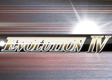 ドラコンプロ支給品:L.D.I.Project-X2(世界最強のロングアイアン2ndVer.)EVO4