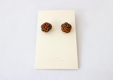 SAYA -cuffs & pierce-