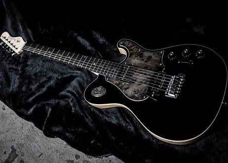 Black Bird Classic