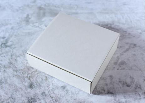 ギフトボックスM 包装紙&掛け紙