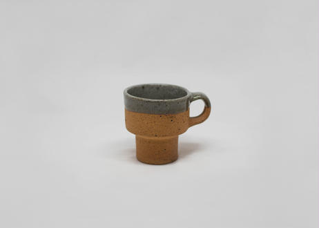 Espresso(Black / Green / Brown)