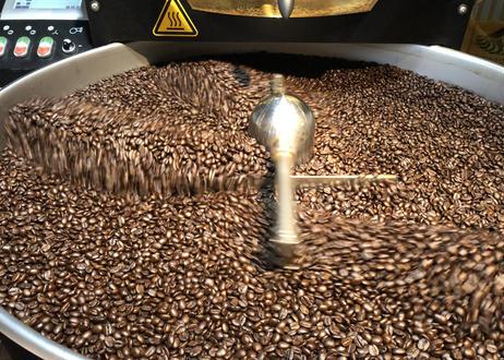 【ギフト商品】エチオピア COE2020#28 200g豆のまま