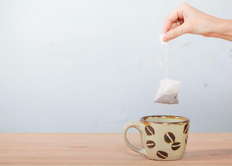 COFFEE BAG いろいろ10個セット