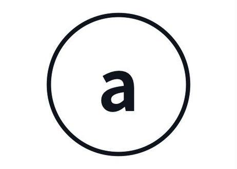 アガベ アテナータ