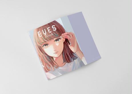 【特装版】pib book 03 / EYES