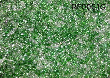 天然石樹脂舗装材 ISO-PAVE PACK-㎡ イソぺイヴ㎡パック Vidro【ヴィドロ】(ダイセイ イソぺイヴ)