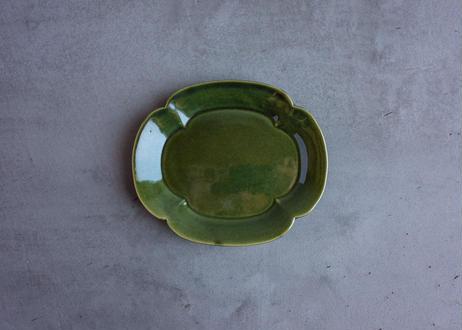 リアン 取皿