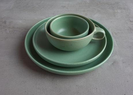 パルードスープカップ