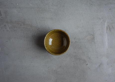 トヌレ 2.5寸鉢