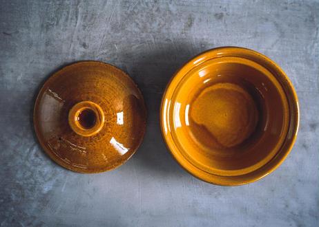 亀福 8号土鍋