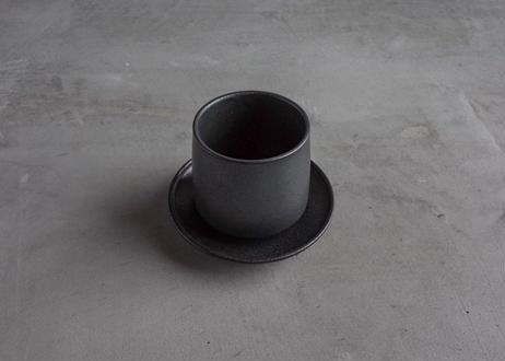 ルポゼ 茶托