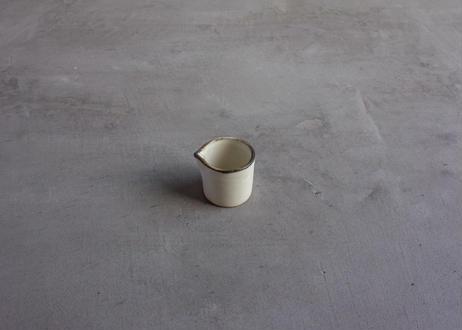 ブロウ ミルク