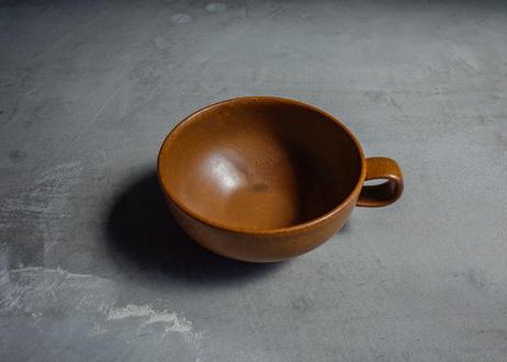 グラン スープカップ