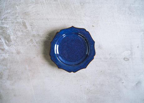 ジョリ 4寸皿