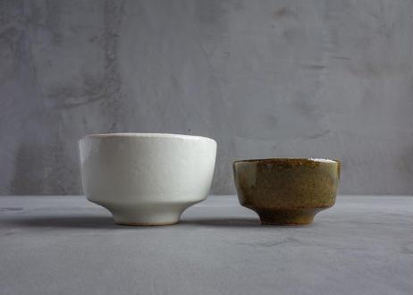 トヌレ 3.5寸鉢