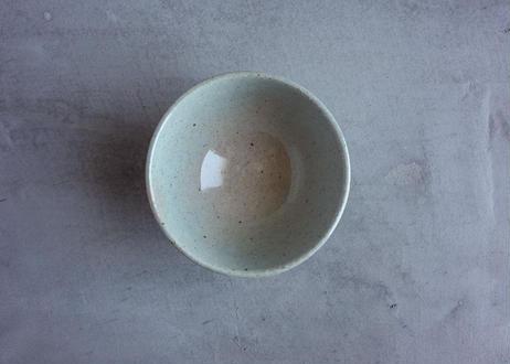 デイジー 茶碗L