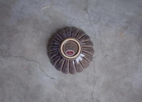 ブロッサム4.5寸鉢