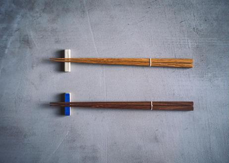 カロー 箸置き