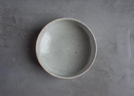 フォルクローレ 5.5寸切立鉢