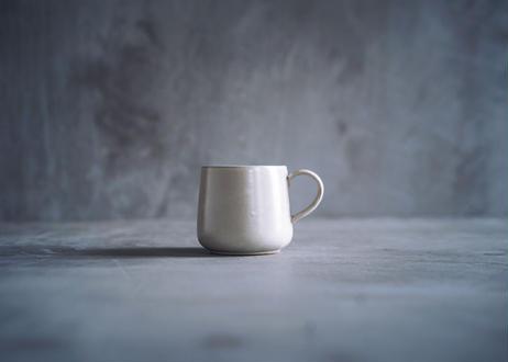 ココン マグカップ