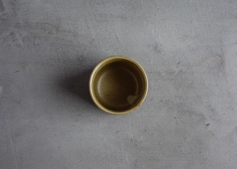 ルポゼ 筒湯呑み