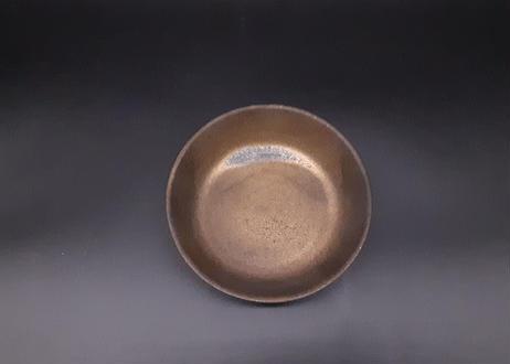 【ZIPANGU】5inch round plate
