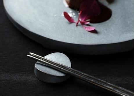 【TSUKI/YUKI】Cutlery rest