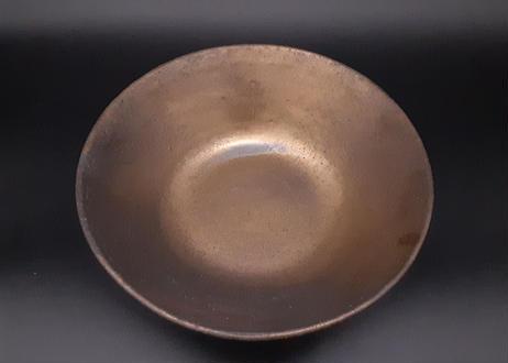 【ZIPANGU】8inch Bowl