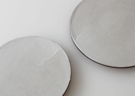 【TSUKI/YUKI】Flat plate 190