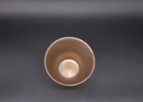 【ZIPANGU】Free cup