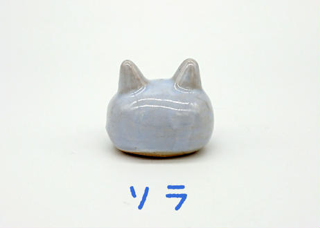 【チビa-be cat. 】Assorted
