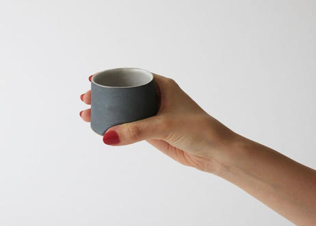 【TSUKI/YUKI】Cup 65