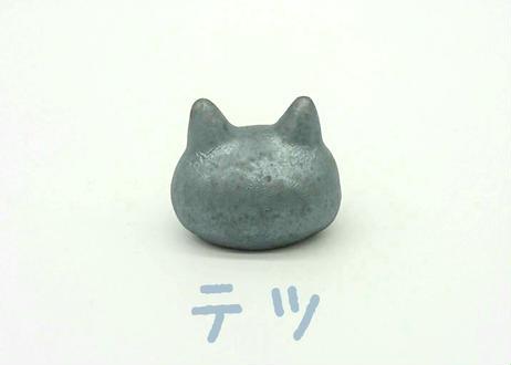 【a-be cat. 】