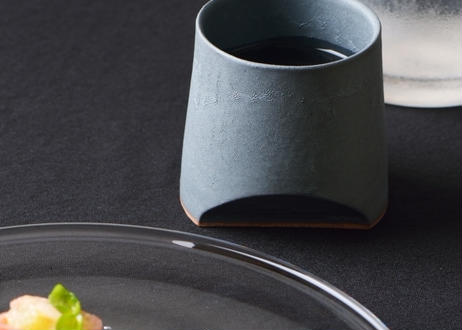 【TSUKI/YUKI】Cup 45