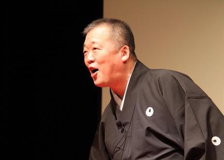 日本の音 月舞台に響く  杵屋邦寿「一人勧進帳」コンサートチケット/10月10日(土)は台風のため、11月28日(土)に延期。チケットは完売しました。ありがとうございます。