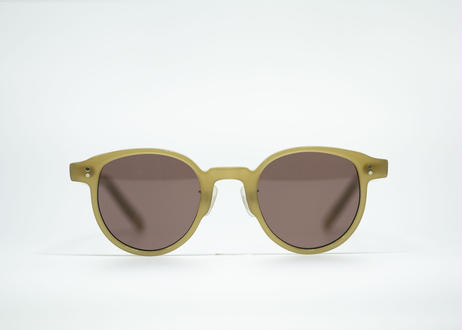 vector 003 / SUNGLASSES