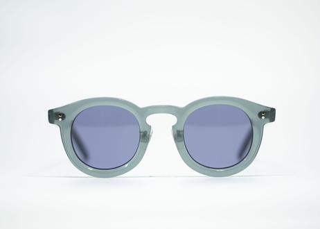 vector 004 / SUNGLASSES / POP UP edition