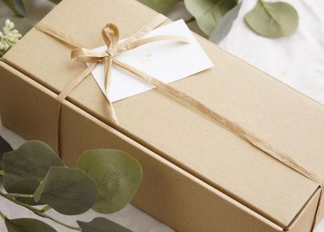 【熨斗対応/送料別】1本箱ギフト プレミアム・エキストラヴァージン・オリーブオイル 250ml(NYIOOC金賞受賞ブレンド)