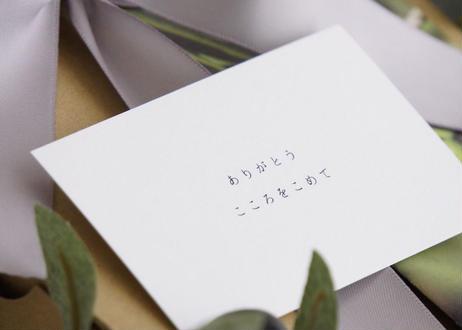 【熨斗対応】3本ギフトセット(プレミアム早摘みEVオリーブオイル×3本)※賞味期限:2021.6