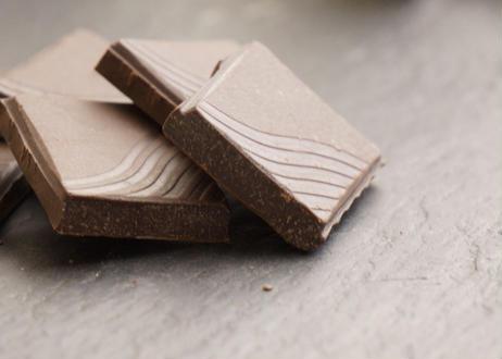 【3枚購入で1枚プレゼント!!】プレミアムチョコレート カカオ85%