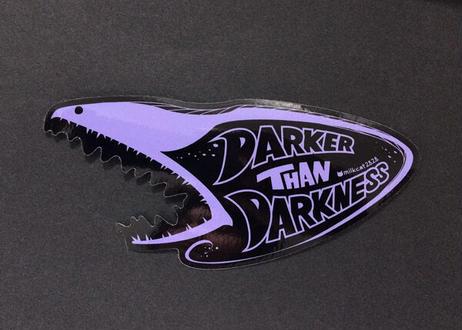DTD (darker than darkness)01