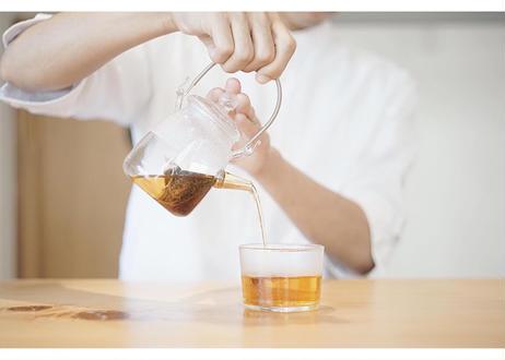 【秋冬限定】ティーバッグ3種セット(煎茶・ほうじ茶・和紅茶)