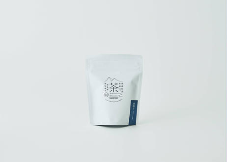 美濃加茂茶舗の定期便|水出し煎茶(ティーバッグ)※毎月2袋お届け(1,600円/月)