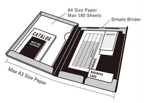 配送BOX変更オプション|WORKERS'BOX【お茶とセットでの購入限定・3袋まで入れられます】
