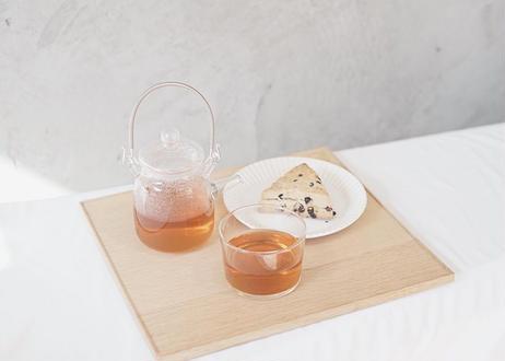 和紅茶(ティーバッグ)