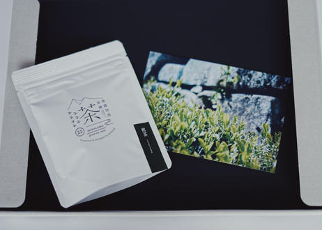 【WORKERS'BOXで配送】美濃加茂茶舗の定期便|ティーバッグタイプ_コース③(1,850円/月)※毎月1袋お届け
