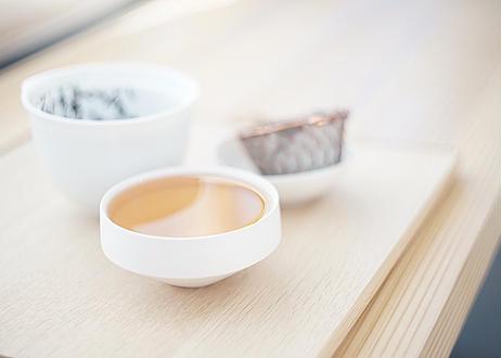 ほうじ茶(茶葉/ティーバッグ)
