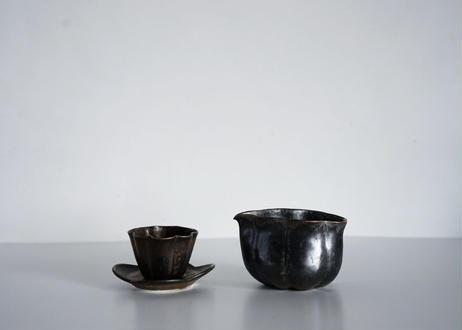 藤村佳澄 / 茶海