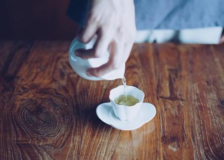 藤村佳澄 / カヌレ茶杯