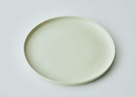 SAKUZAN / FLOW Plate L